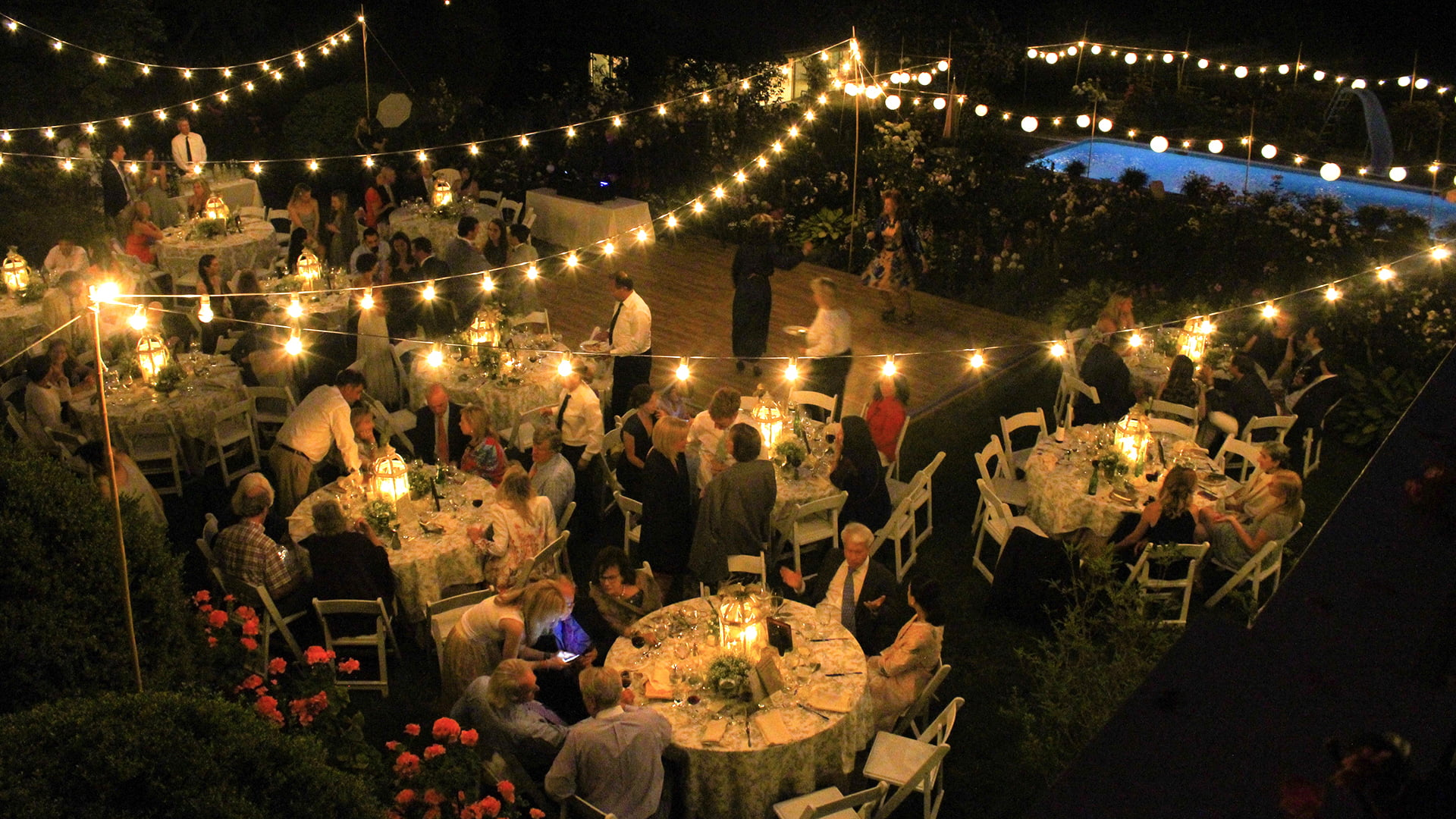 venues-night-party