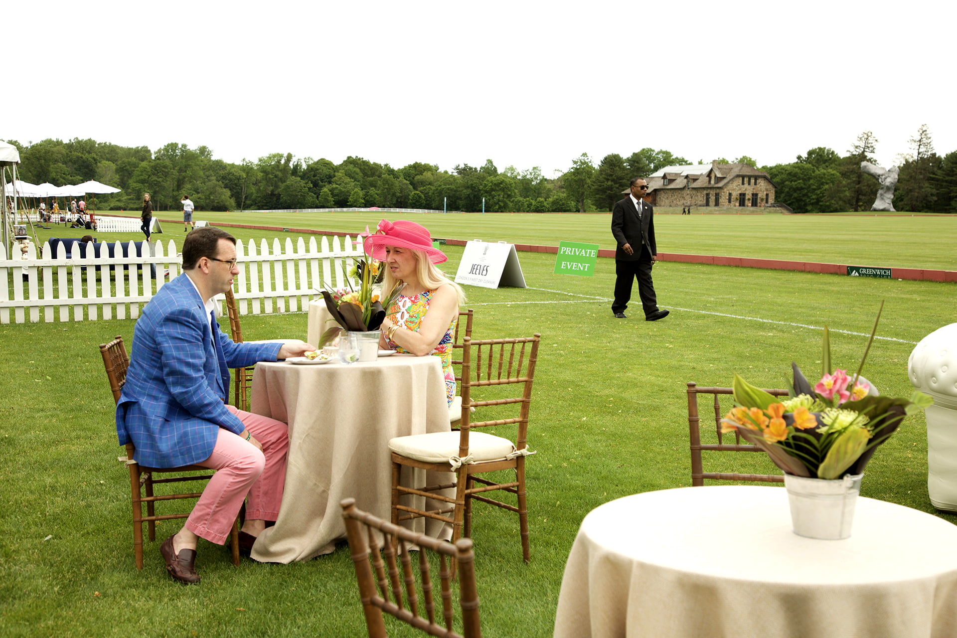 venues-interest-polo-with-tables