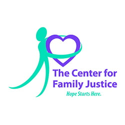 center-for-family-justice
