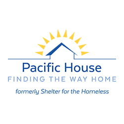 pacific-house