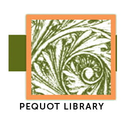 pequot-library