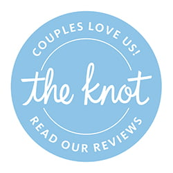 the-knot-couples