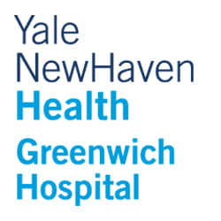 yale-new-haven-health-greenwich
